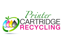 Easy Printer Cartridge Recycling  We offer Cash for Cartridges!