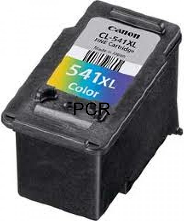 Canon CL-541XL for Canon Pixma MG2150 / 3150 / 4150 / MX375 / 435 / 515