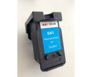 Canon CL-541 Colour (REFILLED) for