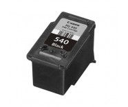 Canon PG-540 Black for