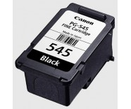 Canon PG-545 Black for