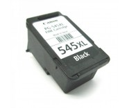 Canon PG-545XL Black for