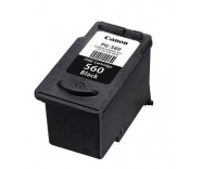 Canon PG-560 for