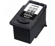 Canon PG-560XL for