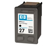 HP 27A / C8727A for