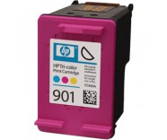 HP 901 Colour / CC656A for