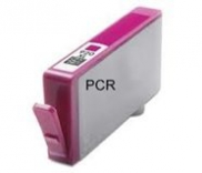 HP 920XL Magenta / CD973A for