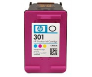 HP 301 / CH562E Color (OLD) for