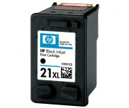 HP 21XL / C9351 for
