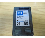 HP 21 / C9351G INTRO for