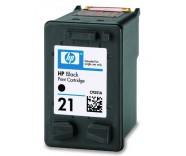 HP 21 / C9351A for