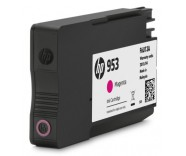 HP 953 / F6U13AE Magenta for