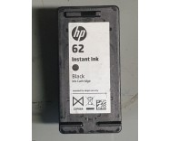 HP 62 / C2P08A Black (INSTANT INK LARGE) for
