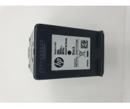 HP 305 / 3YQ42A Black (SETUP H / INSTANT) for