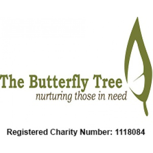 The Butterfly Tree-9315235