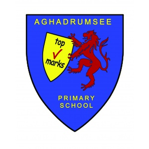 Aghadrumsee Primary School