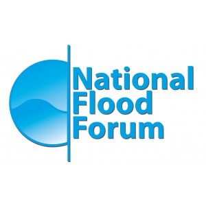 National Flood Forum-9326980