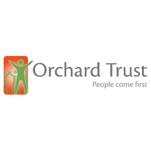 The Orchard Trust