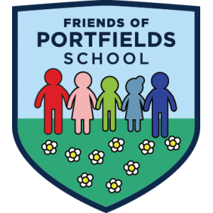 Friends of Portfields