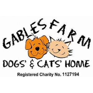 Gables Farm